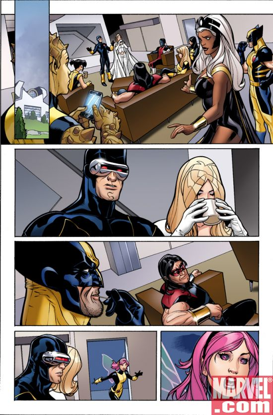 uncanny_xmen_506_preview2.jpg