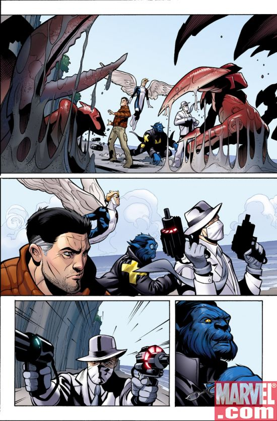 uncanny_xmen_506_preview3.jpg