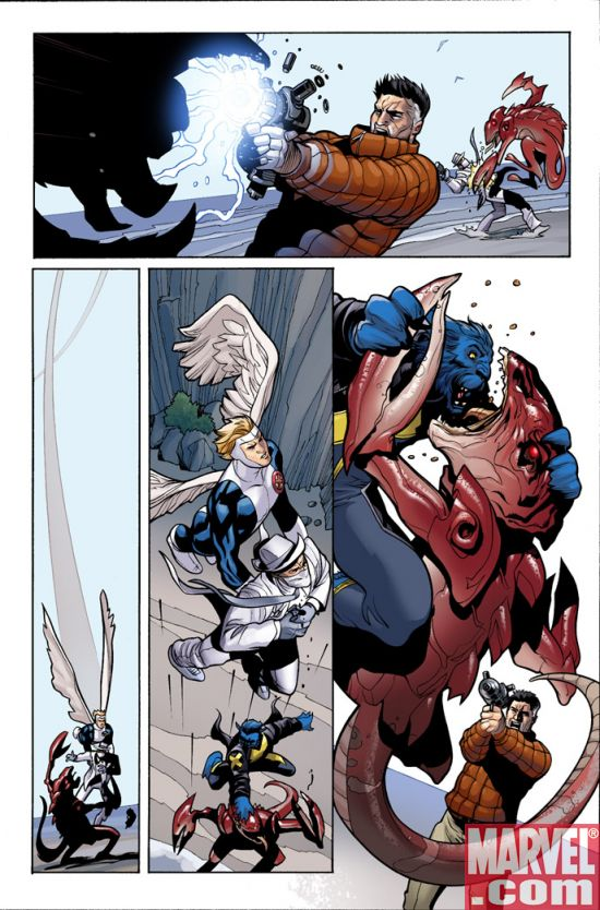 uncanny_xmen_506_preview4.jpg
