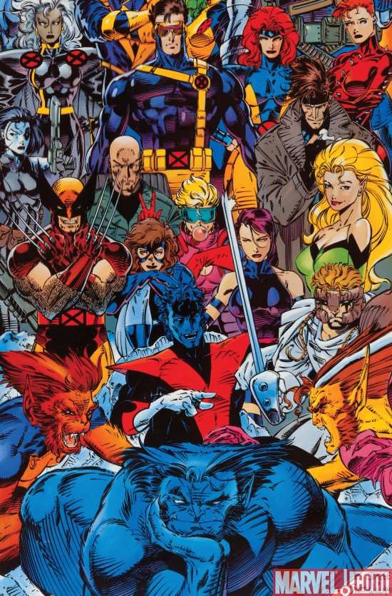 x-men_forever_alpha_coverb.jpg
