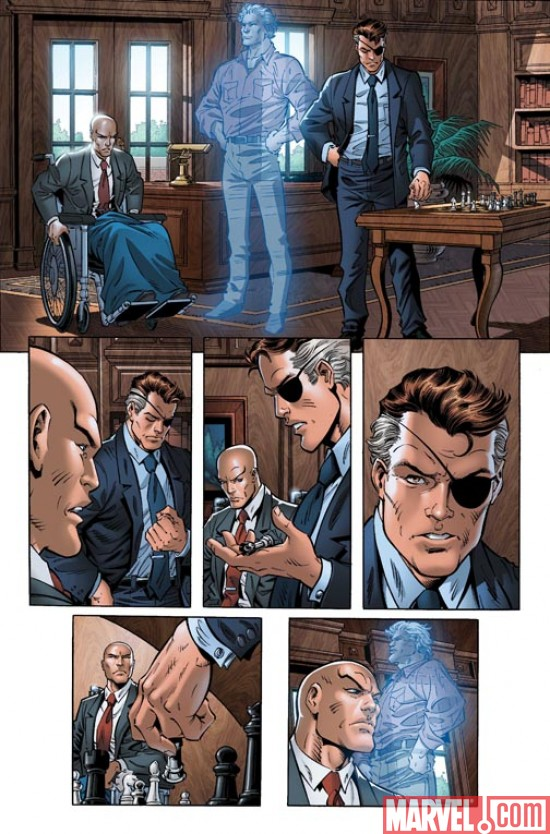 x-men_forever_alpha_preview1.jpg