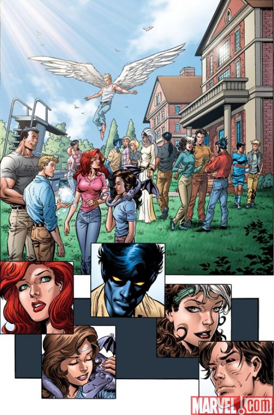 x-men_forever_alpha_preview2.jpg