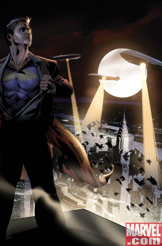 x-men_noir_04_cover.jpg