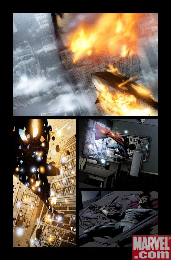 x-men_noir_04_preview1.jpg