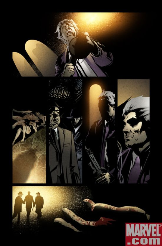 x-men_noir_04_preview2.jpg