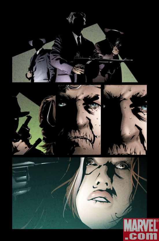 x-men_noir_04_preview3.jpg