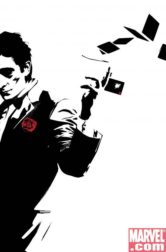 x-men_noir_04_variantcover.jpg