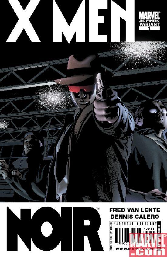 x-men_noir_01_secondprinting.jpg