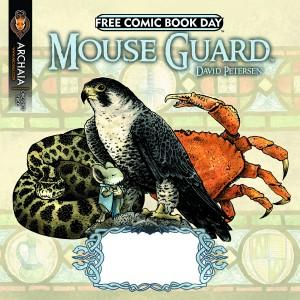 FCBD-2011_Mouse-Guard-300x300