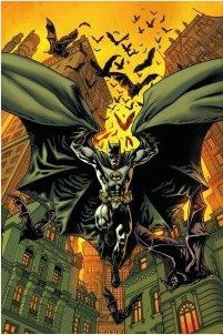 BatmanInc1