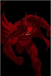 BatmanTheDarkKnight1