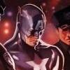 Captain_America_frontpage102710