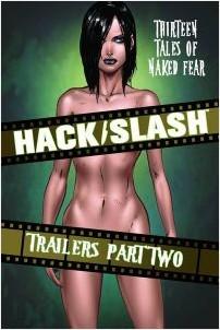 HackSlash_TrailersPart2
