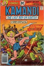 Kamandi_TheLASTBOY_ONearth44_1976_aug_16