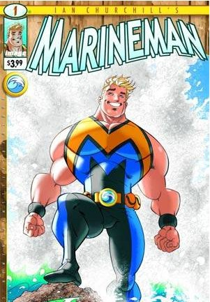 Marineman1