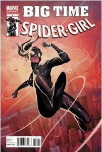 SpiderGirl1