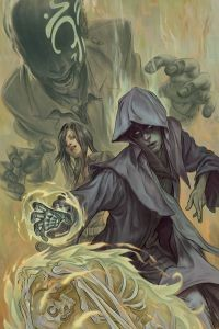 TheOccultist_1_TimSeeley_DH