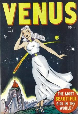 Venus_1stapp_1948_StanLee_2440
