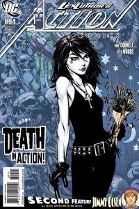 action_comics_894