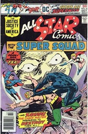allstarcomics62_1976_sept_28