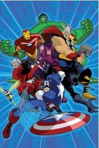 avengers_earthsmightiestheroes1