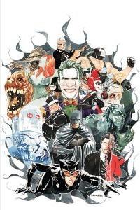 batman80pagegiant1_2010