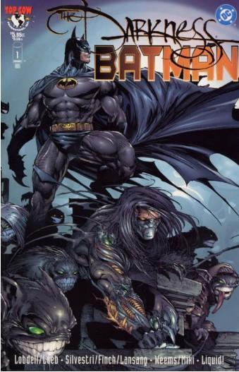 darkness_Batman1_1999