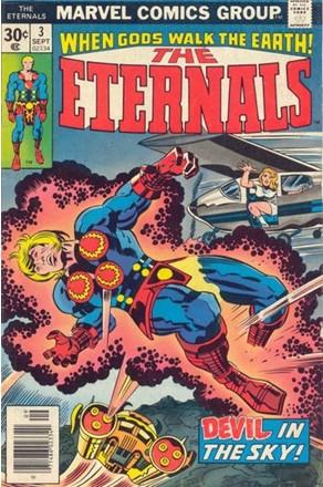 eternals3_1976_1stSERSI_Kirbyart_cover_8