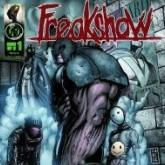 freakshow1_fp