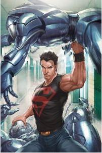superboy4