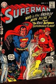 superman199_1967_600