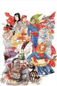 superman80pagegiant2011