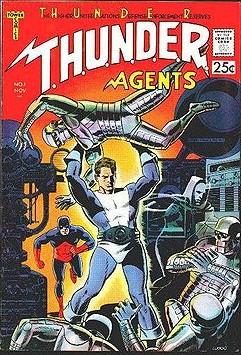 thunderAgents1_wallywood_1967_300