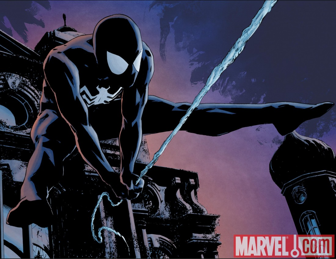 1AmazingSpiderMan_637_Preview1