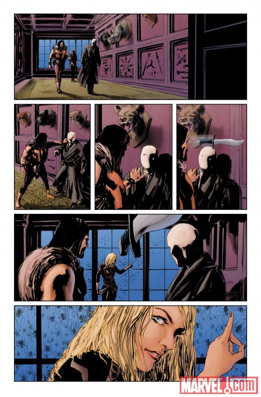 1AmazingSpiderMan_637_Preview2