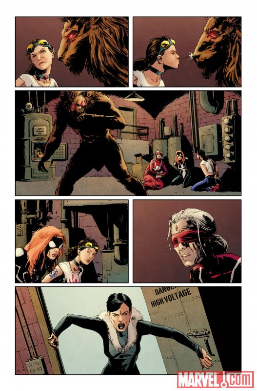 1AmazingSpiderMan_637_Preview3