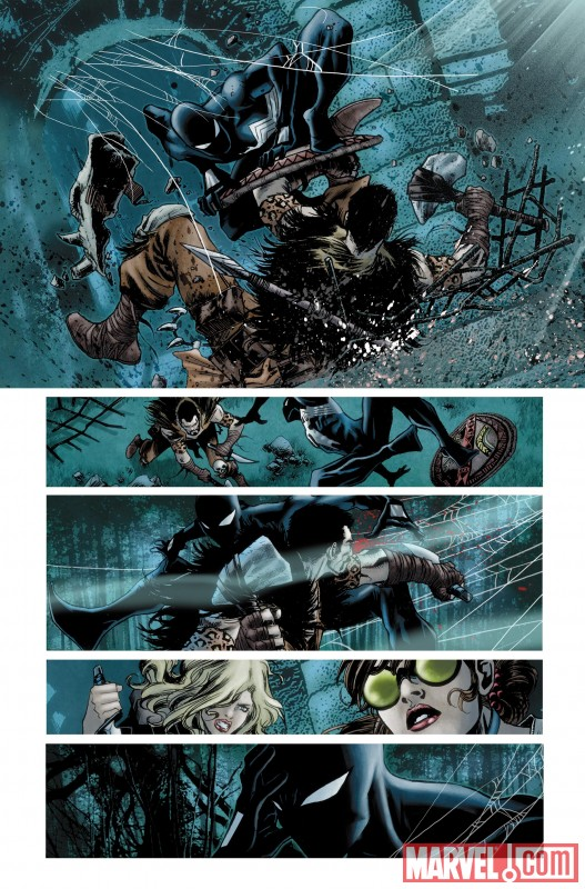 1AmazingSpiderMan_637_Preview4