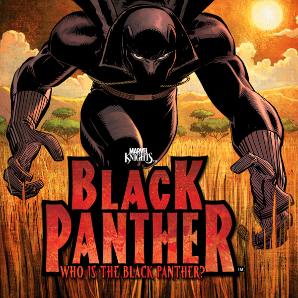 1BlackPanther_MKA_Cover