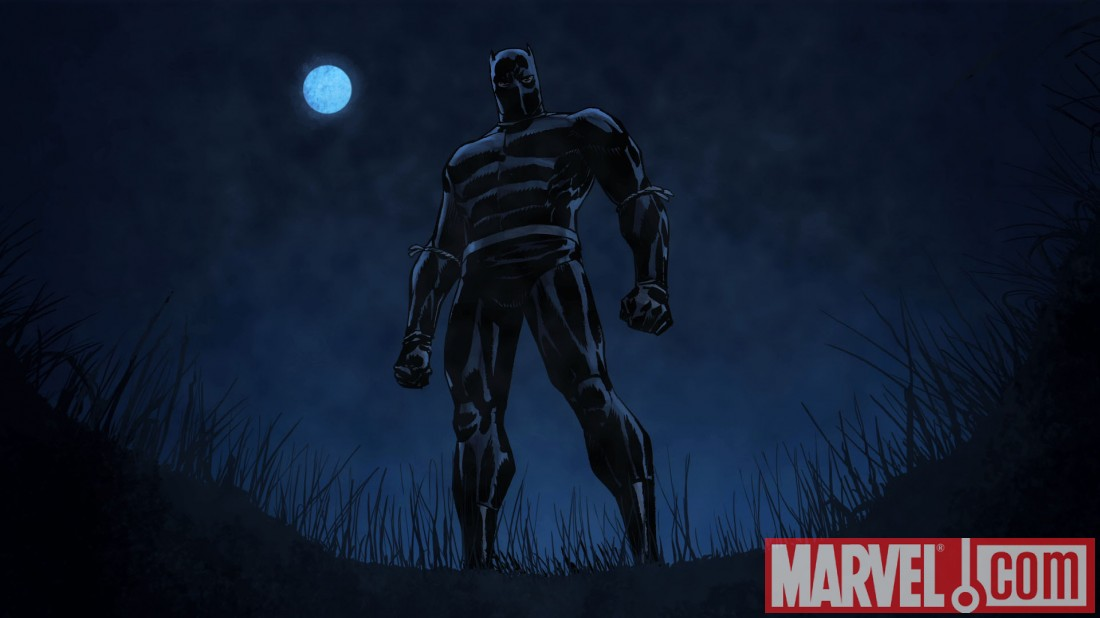1BlackPanther_MKA_Preview1