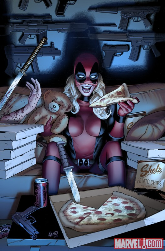 1LADYDPOOL_1_Cover