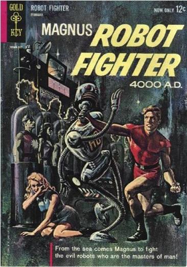 1aaMagnusRobotFighter4000AD_1963_400