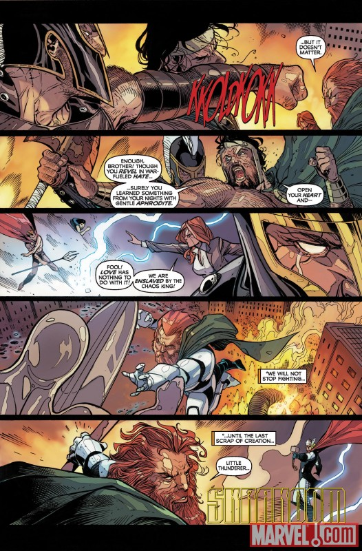 1aaa1aaCHAOSWAR003_preview_Page_3