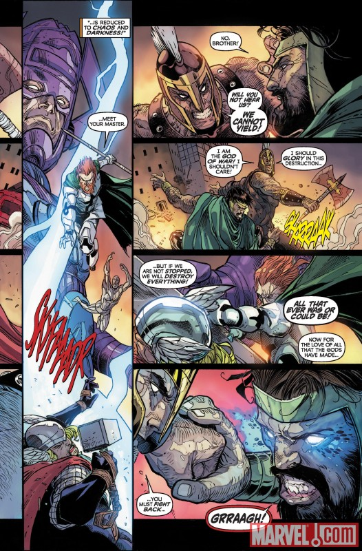1aaa1aaCHAOSWAR003_preview_Page_4