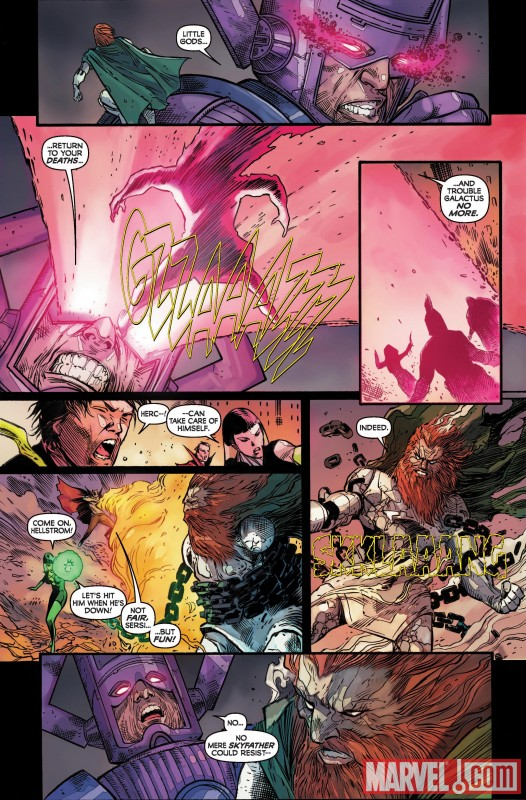 1aaa1aaCHAOSWAR003_preview_Page_6