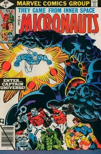 1aaa1amicronauts8_1979_4
