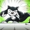 1aaaa1catscrfever