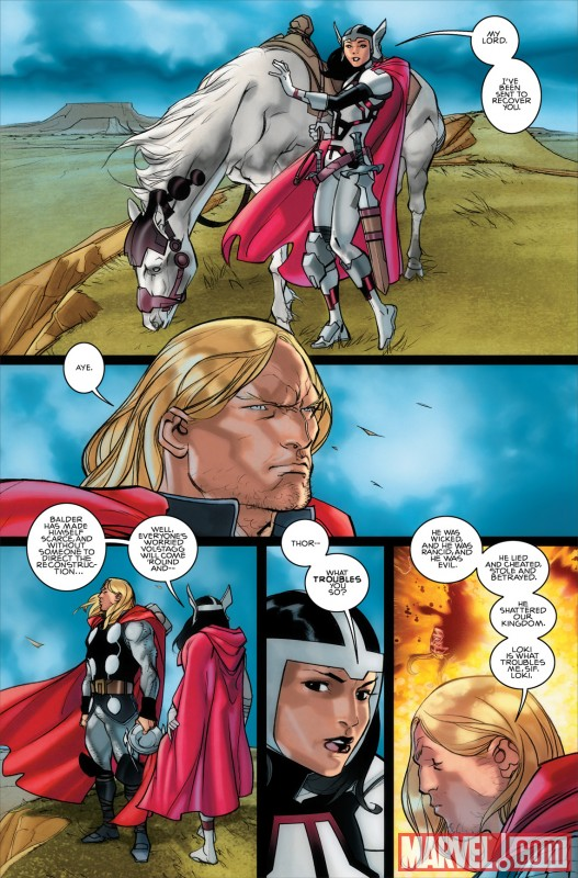 1aaaflTHOR_615_PREVIEW3