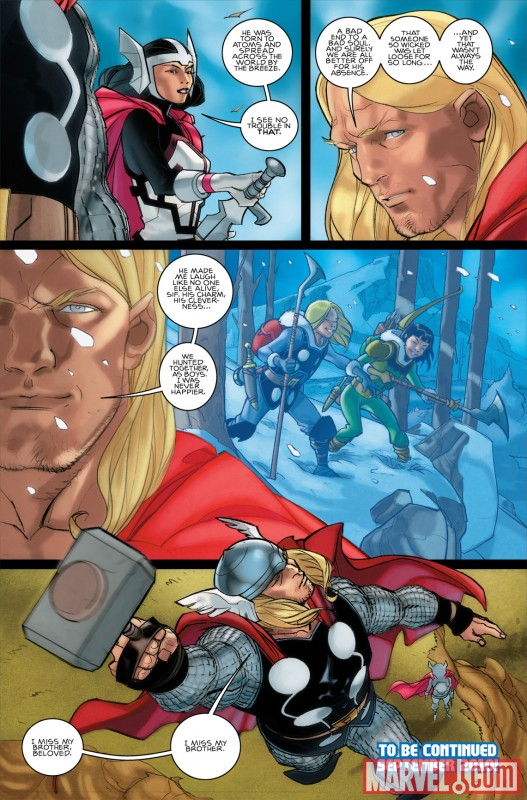 1aaaflTHOR_615_PREVIEW4