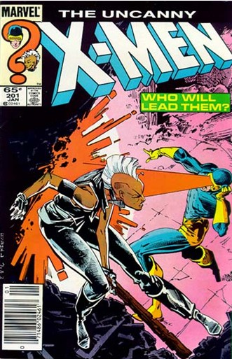 1aauncannyxmen201_1986_INKER_1stmodernage1stbabycable_28