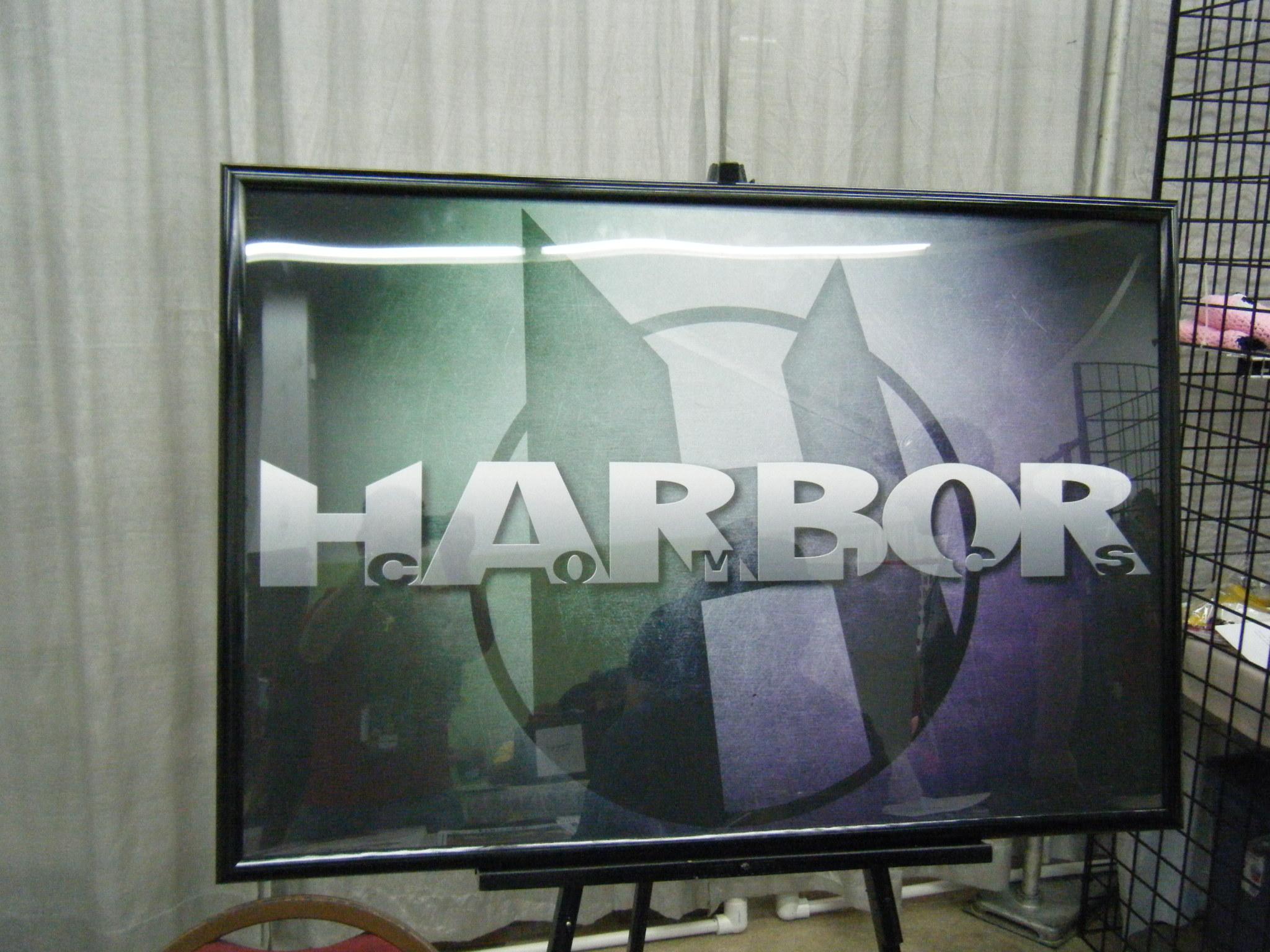 1harborcomx
